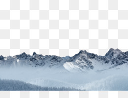 Alps, Mount Ngauruhoe, Switzerland, Mountain PNG image with transparent background