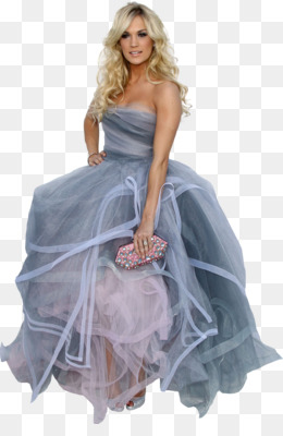 Carrie underwood png and psd free download carrie underwood carrie underwood wedding dress carrie underwood 10241593 8 0 png junglespirit Choice Image