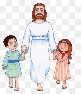 lds clip art png lds clip art transparent clipart free download rh kisspng com lds clipart jesus praying lds clipart jesus christ pictures