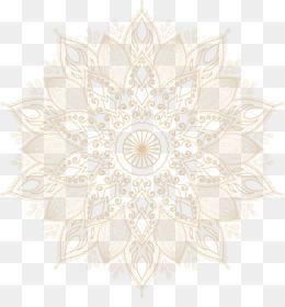 Black Mountain Yoga, Mandala, Yoga, Visual Arts, Symmetry PNG image with transparent background