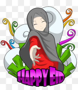 Eid mubarak eid al fitr eid al adha animation eid png download eid mubarak eid al fitr eid al adha animation eid png download 700787 free transparent png download m4hsunfo