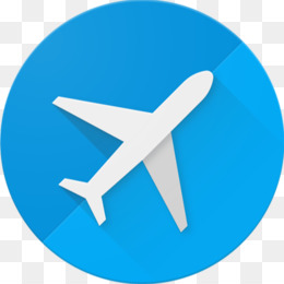 Flight Airplane Aircraft Boarding Pass Airline Ticket