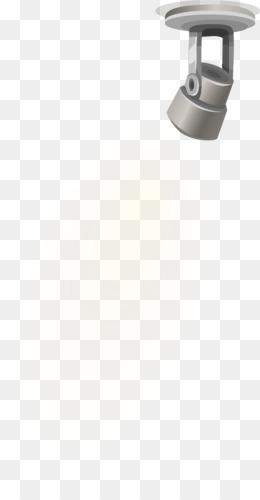 spotlight png  u0026 spotlight transparent clipart free download