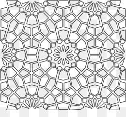 Software Design Pattern PNG and Software Design Pattern Transparent