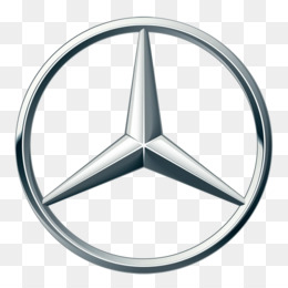 mercedes benz ford motor company car land rover mercedes stern mercedes benz logo background