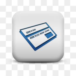 Payday loan pensacola fl image 6