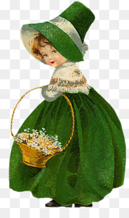 Ireland, Saint Patrick S Day, Wedding Invitation, Fictional Character, Christmas Ornament PNG image with transparent background
