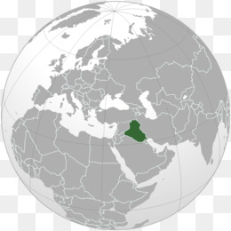 Syria png and psd free download syria oman turkey world map iraq about 528 png images for syria gumiabroncs Images