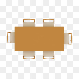 View Png Amp View Transparent Clipart Free Download Table