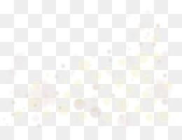 Lights PNG Transparent Clipart Free Download