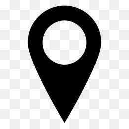 Location png and psd free download paper google map maker computer png gumiabroncs
