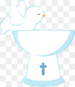 baptism png and psd free download baptism angel first angel clipart free black and white angel clipart free for silhouette