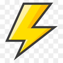 lightning bolt symbol clip art lighting png download 512 512 rh kisspng com lightning bolt clipart lightning bolt clipart free