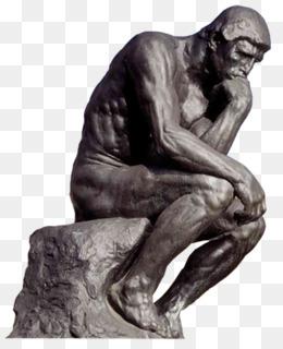 https://icon2.kisspng.com/20180329/cie/kisspng-the-thinker-bronze-sculpture-statue-thinking-man-5abd05b2e7f911.0394695415223372029502.jpg