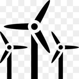 wind farm wind turbine clip art wind png download 1528 2400 rh kisspng com wind turbine clip art images