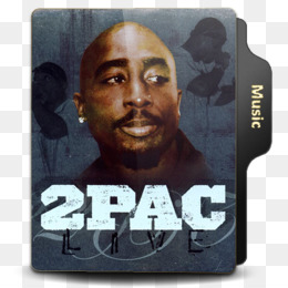 2pac Png And 2pac Transparent Clipart Free Download