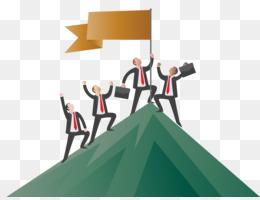 public administration business plan management incentive - success