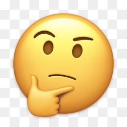 Emoji Png Heart Emoji Angry Emoji Smile Emoji Thinking Emoji