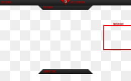 overlay png overlay transparent clipart free download fortnite