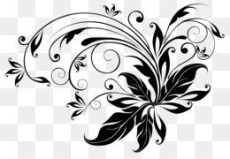 Unduh 99+ Gambar Batik Png Paling Bagus Gratis