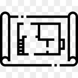 Blueprint building computer icons blueprint png download 1200 png malvernweather Images