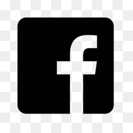 Social Media, Social Bookmarking, Computer Icons, Brand, Logo PNG image with transparent background