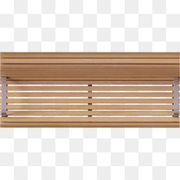 Top View Png Amp Top View Transparent Clipart Free Download