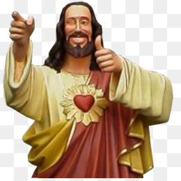 Free download Jesus Do...