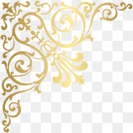 gold vector png gold vector transparent clipart free download