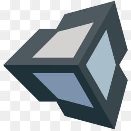 Unity 3d PNG - Unity 3D Art, Unity 3D Terrain, Unity 3D Projects