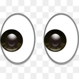Heart Emoji PNG - Iphone Heart Emoji, Heart Emoji Transparent