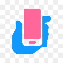 iPhone Computer Icons Smartphone Telephone - handphone png ...