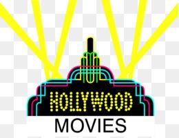 hollywood sign hollywood walk of fame hollywood boulevard typeface rh kisspng com