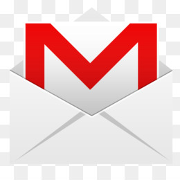 how to download gmail emails to computer link