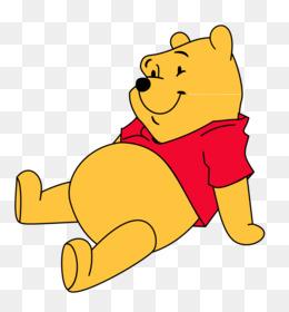 free download winnie the pooh winnie the pooh pooh and friends rh kisspng com free winnie the pooh christmas clipart free winnie the pooh christmas clipart