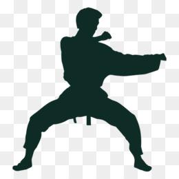 Gosoku Ryu Karate, Kumite I
