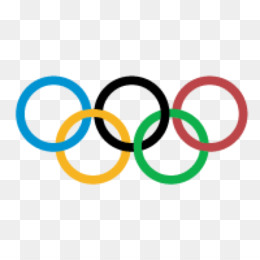 olympic rings png png olympic rings png transparent clipart free rh kisspng com usa olympic rings clip art olympic sports symbols clip art