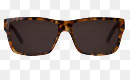 b3969703e8 Sunglasses Gucci 3644 S Dolce   Gabbana - Sunglasses 2100 1150 ...