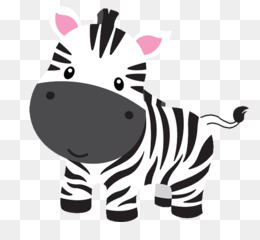 giraffe diaper cake infant clip art safari png download 1182 rh kisspng com baby jungle animals clipart free baby jungle animal clip art free