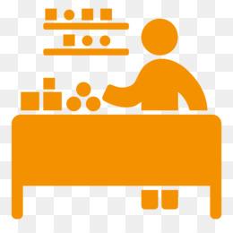 retail merchandising computer icons product sample senses png download 13531322 free transparent human behavior png download