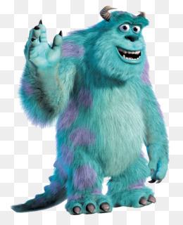 654322b8b0de0 Monsters Inc PNG - Monsters Inc Boo
