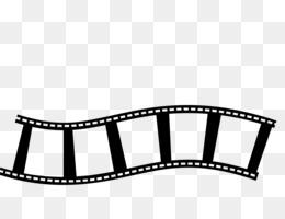 filmstrip clip art filmstrip png download 1280 960 free rh kisspng com