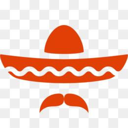 sombrero free content hat clip art sombrero png download 2157 rh kisspng com