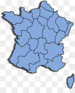 Map Of France Cartoon.Free Download France Map Cartoon Clip Art France Png