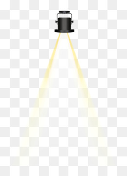 Light, Lighting, Light Fixture, Lamp PNG image with transparent background