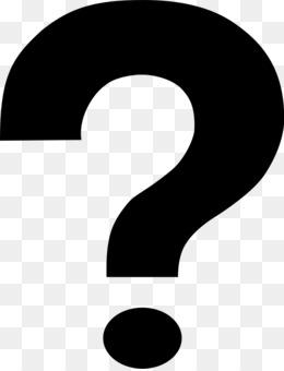 desktop wallpaper question mark clip art question marks png rh kisspng com question mark images clipart free clipart question mark