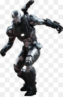 Roblox Iron Man How To Get War Machine Roblox Iron Man War Machine Roblox Cheats And Hacks