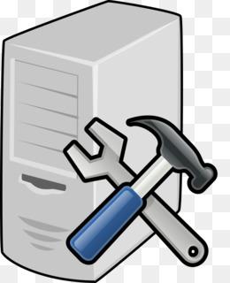 laptop computer repair technician computer icons clip art repair rh kisspng com computer repair shop clipart