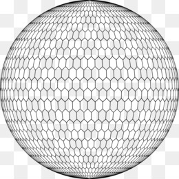 Hex Map PNG and Hex Map Transparent Clipart Free Download