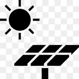 solar power solar panels solar energy clip art solar png download rh kisspng com solar energy pictures clip art solar energy clipart